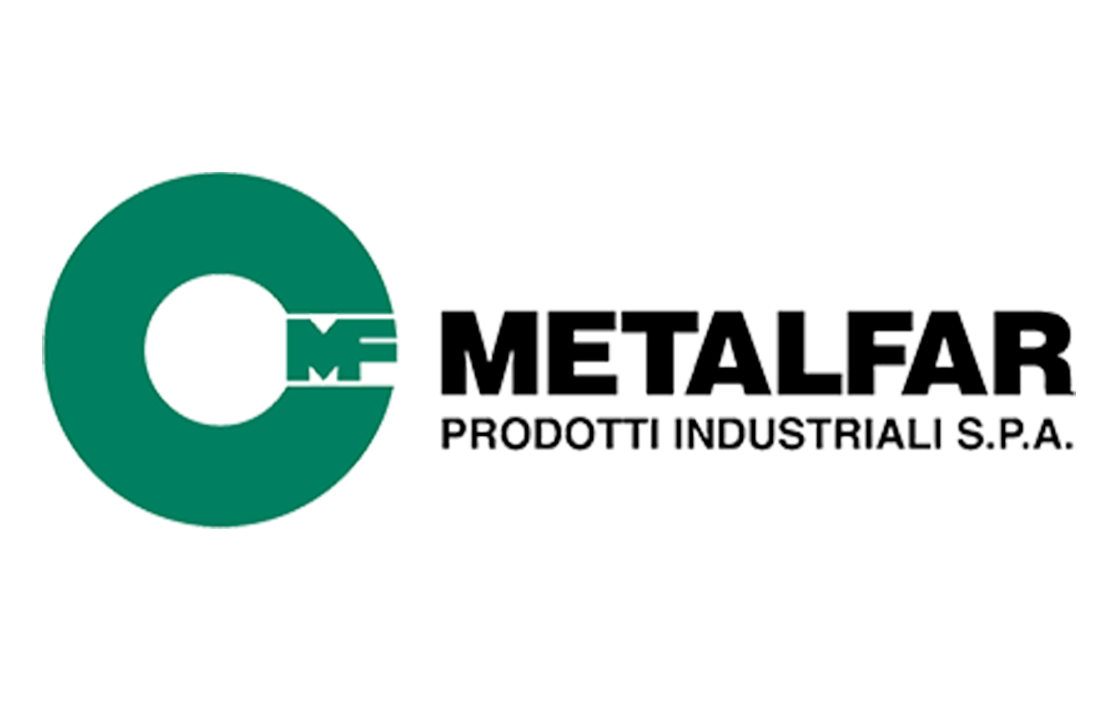 Metalfar Logo