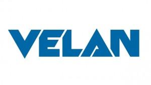 Velan logo