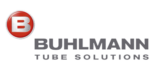 Buhlmann group Logo