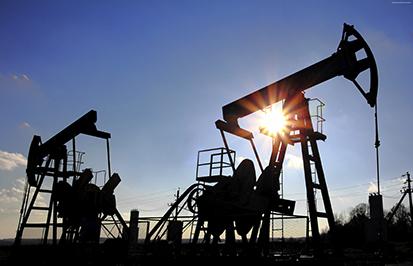 oil-gas-industry-175